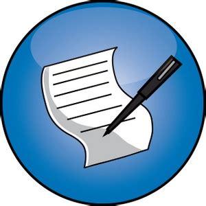 Interest groups in usa essays